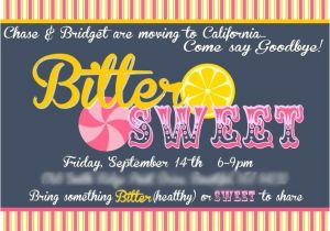 Leaving Job Party Invitation 17 Best Images About Going Away Party On Pinterest Going
