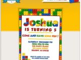Lego Baby Shower Invitations Lego Baby Shower Invitations Oxyline 732fa14fbe37