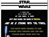 Lego Star Wars Birthday Invitation Template 25 Best Ideas About Star Wars Invitations On Pinterest