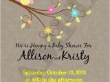Lesbian Baby Shower Invitations Two Moms Better Than E Printable Baby Shower Invitation
