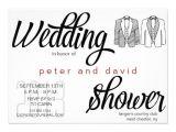 Lesbian Wedding Shower Invitations 1000 Images About Same Sex Wedding Cards On Pinterest