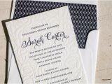 Letterpress Bridal Shower Invitations Letterpress Bridal Shower Invitations Sempak 2b2001a5e502