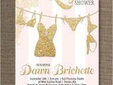 Lingerie Bridal Shower Invites 24 Best Digibuddha Lingerie Shower Invitations Images On