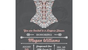 Lingerie Party Invites Lingerie Shower Invitation Quotes Quotesgram