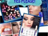 Lipsense Launch Party Invite 77 Best Images About Lipsense On Pinterest