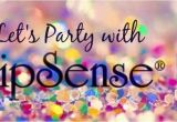 Lipsense Launch Party Invite Just the Joy S You Re Invited Lipsense Launch Party