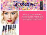 Lipsense Party Invite Lipsense Invitation with Wording Neverenoughlipsense