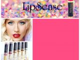 Lipsense Party Invite Template 78 Images About It Makes Lipsense On Pinterest