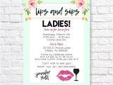 Lipsense Party Invite Wording Makeup Launch Party Ideas – Saubhaya Makeup