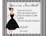 Little Black Dress Bachelorette Party Invites 12 Best Little Black Dress Bachelorette Party Invitations