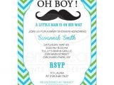 Little Man Baby Shower Invitation Templates Free Baby Shower Invitation Templates Little Man Baby Shower