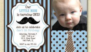 Little Man Birthday Invitation Template Little Man Birthday Party Invitations Free Invitation