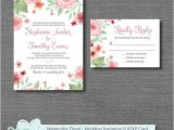 Local Places for Wedding Invitations Invitation Vendors Gallery Resume Ideas