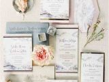 Local Places for Wedding Invitations Starling Designs Modern Local Wedding Invitations Vintage