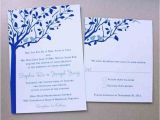 Local Places for Wedding Invitations Wedding Invitations Bunting Invitation by Feel Good