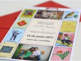 Loteria Wedding Invitations Boda Estilo Mexicano Loteria Invitations Bodas