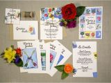 Loteria Wedding Invitations Great Wedding Invitations for A Mexican Wedding Loteria