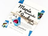 Loteria Wedding Invitations Loteria Wedding Invitations Loteria Inspired Colorful