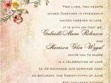 Love Marriage Wedding Invitation Wording Award Ceremony Invitation Quotes Image Quotes at