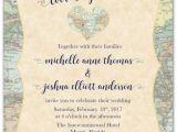 Love Marriage Wedding Invitation Wording Destination Wedding Invitation Wording Etiquette and