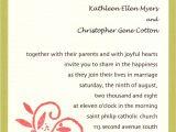 Love Marriage Wedding Invitation Wording Wedding Invitations Cards Wording Wedding Invitation