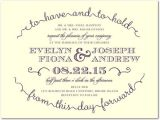 Love Sayings Wedding Invitations Cute Love Quotes for Wedding Invitations Image Quotes at