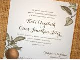 Love Sayings Wedding Invitations Short Love Quotes for Wedding Invitations