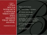 Love Sayings Wedding Invitations Wedding Invitations Love Quotes at Minted Com