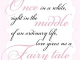 Love Sayings Wedding Invitations Wedding Quotes Image Quotes at Relatably Com