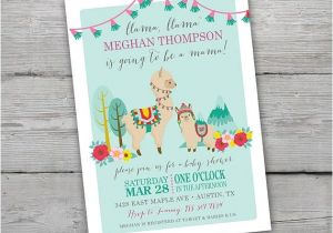 Low Cost Baby Shower Invitations 1798 Best Pregnancy Images On Pinterest Nursing Gown