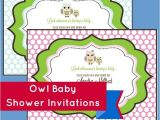 Low Cost Baby Shower Invitations 18 Best Baby Shower De Patito De Hule Images On Pinterest