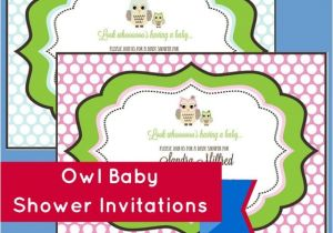 Low Cost Baby Shower Invitations 18 Best Baby Shower De Patito De Hule Images On Pinterest