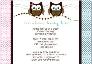 Low Cost Baby Shower Invitations Cheap Baby Shower Invitations Anouk Invitations