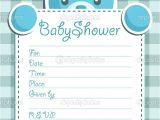 Low Cost Baby Shower Invitations Template Cheap Invitation Cards for Baby Shower