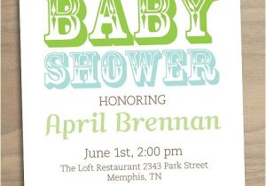 Low Cost Baby Shower Invitations Terrific Low Cost Baby Shower Invitations for Thank You