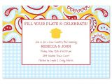 Low Country Boil Party Invitations Invitation Consultans Sample Wording Wine Tasting Party
