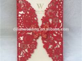 Low Price Wedding Invitation Cards Excellent Invitation Cards at Low Price View and Mind