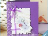 Low Price Wedding Invitation Cards Low Cost Colorful Custom Design Greeting Wedding