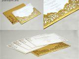 Low Price Wedding Invitation Cards Wedding Cards Design with Price Various Invitation Card