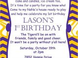Lsu Party Invitations 53 Best Lsu Bday Party Images On Pinterest Anniversary