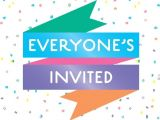 Lularoe Facebook Party Invite 88 Best Images About Lularoe Party On Pinterest