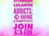 Lularoe Facebook Party Invite Lularoe Launch Party Graphics Related Keywords Lularoe