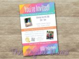 Lularoe Facebook Party Invite Lularoe Pop Up Party Invitation Lularoe Brunch Launch