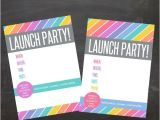 Lularoe Launch Party Invite 35 Best Images About Lularoe Marketing Materials On
