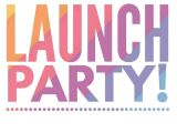 Lularoe Launch Party Invite Kesha Jontaes Lularoe Launch Party Live Friday 8pm