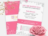 Lularoe Launch Party Invite Lularoe Invitation Card Lularoe Launch Party Pop Up by Justpsd