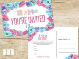 Lularoe Party Invite Template Lularoe Invitation Lularoe Pop Up Boutique Invite Best