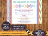 Lularoe Party Invite Wording Digital Lularoe Return Policy Wording Can Be by