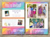 Lularoe Pop Up Party Invite Lularoe Pop Up Party Invitation Lularoe Brunch Launch