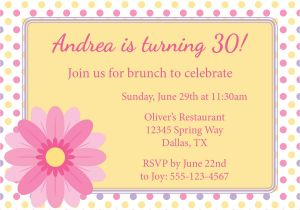Lunch Party Invitation Wording Birthday Lunch Invitation Template Oxyline Ed41214fbe37